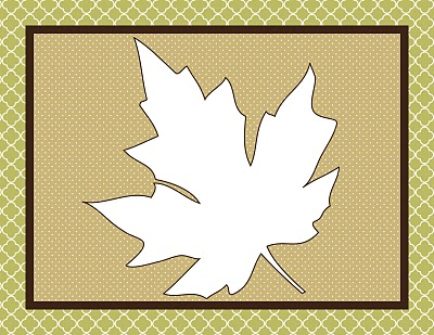 andersruff-thanksgiving_placemats_001-03