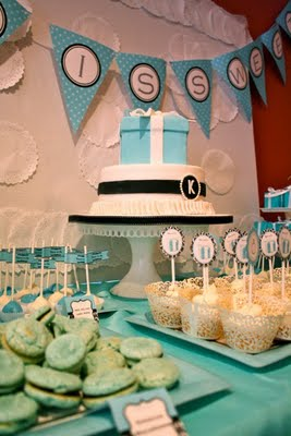 BRide_to_Be_Cakepops-05