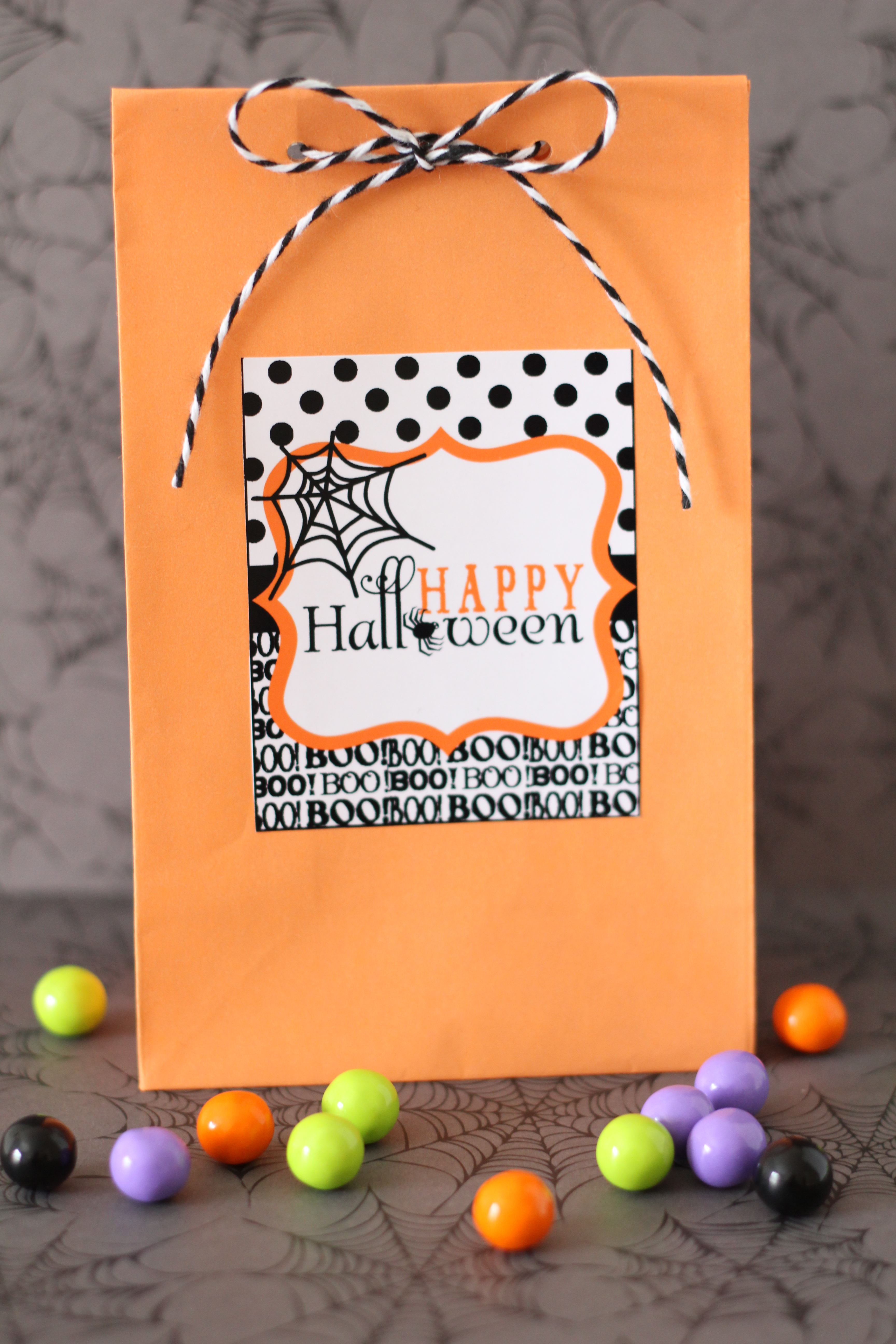 Happy Halloween Collection & Free Printable! - Anders Ruff Custom ...