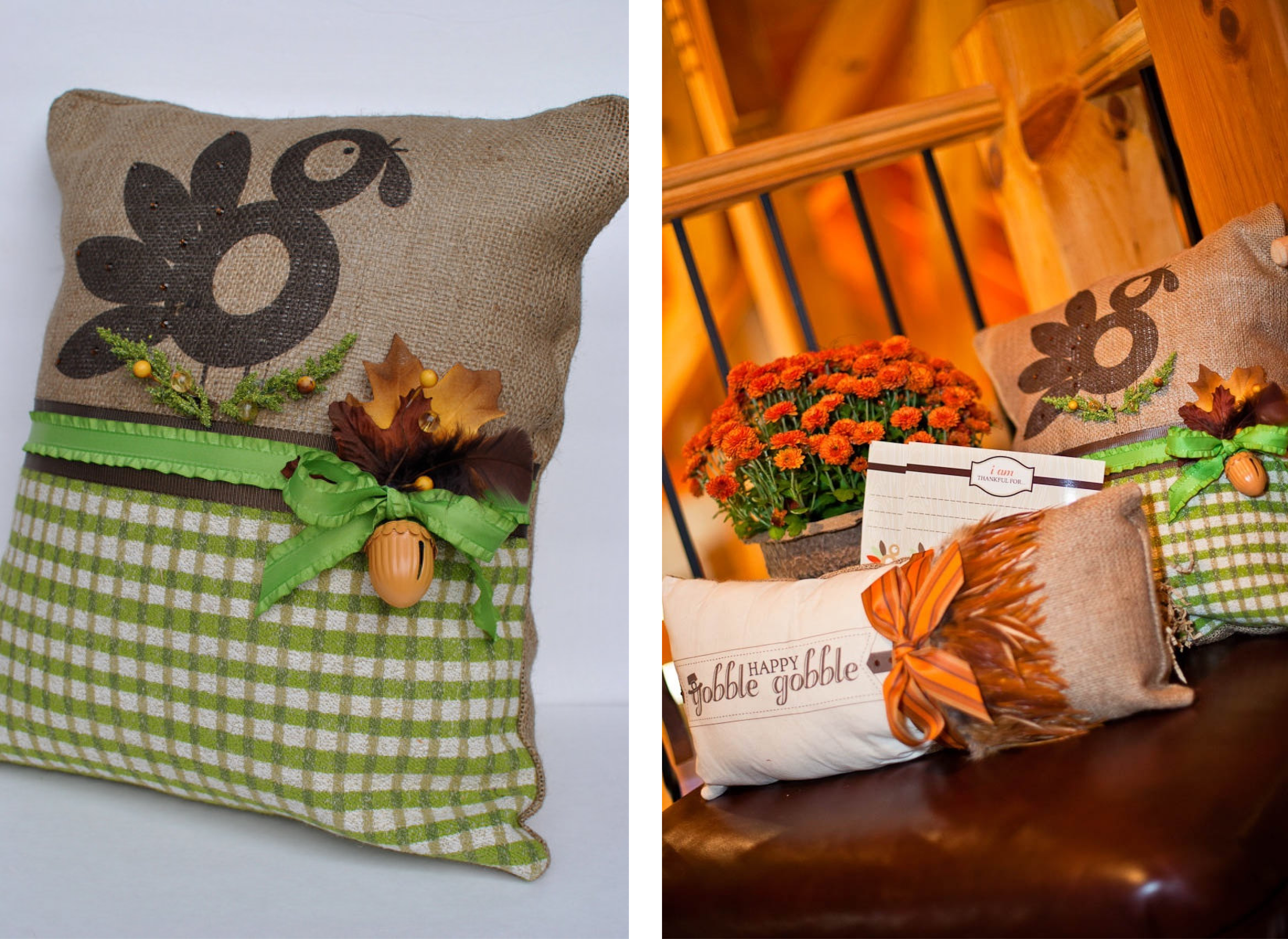 tutorial brain friends pumpkin diy your just pillow the learn basic in taught shot all to quilt pillows they make have pm and time had now screen who steps thanksgiving turkey only skills patterns i their sewing own at