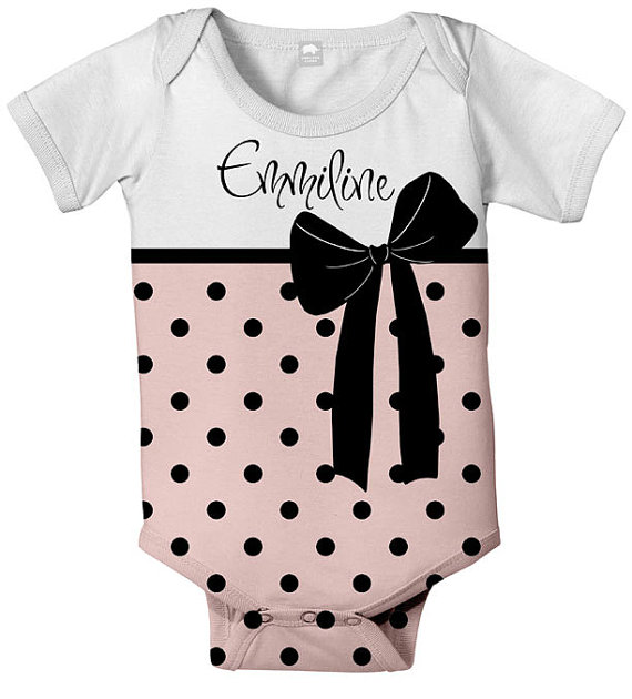 Unique Clothing for baby and child: At roeprocjfc.ga we carry unique baby clothes and unique childrens clothing by many fine companies like Zutano, Jelly the Pug, Isobella and Chloe, Le Top, Rabbit Moon, Giggle Moon and many many more.