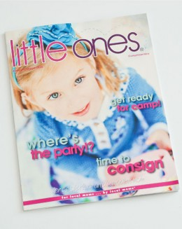 little-ones-press-cover