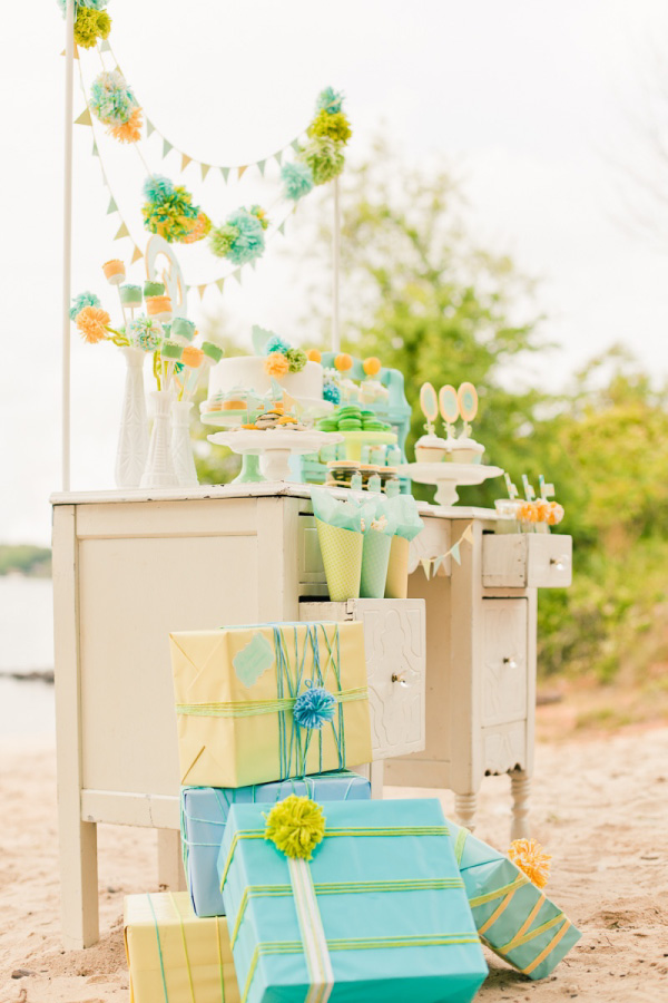 gender neutral baby shower ideas andersruff monogram baby