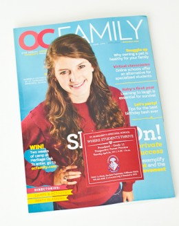 oc family press magazine-7