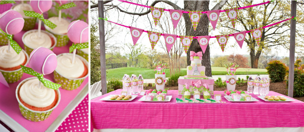 preppy-tennis-birthday-party-printables
