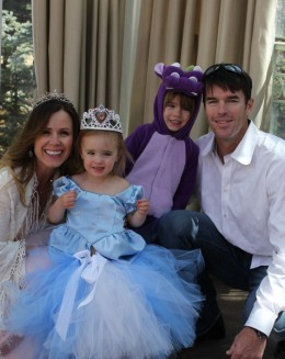 trista sutter princess birthday party ideas-01