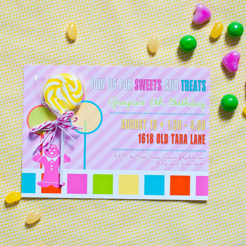 a delightful candy land party anders ruff custom designs llc a delightful candy land party