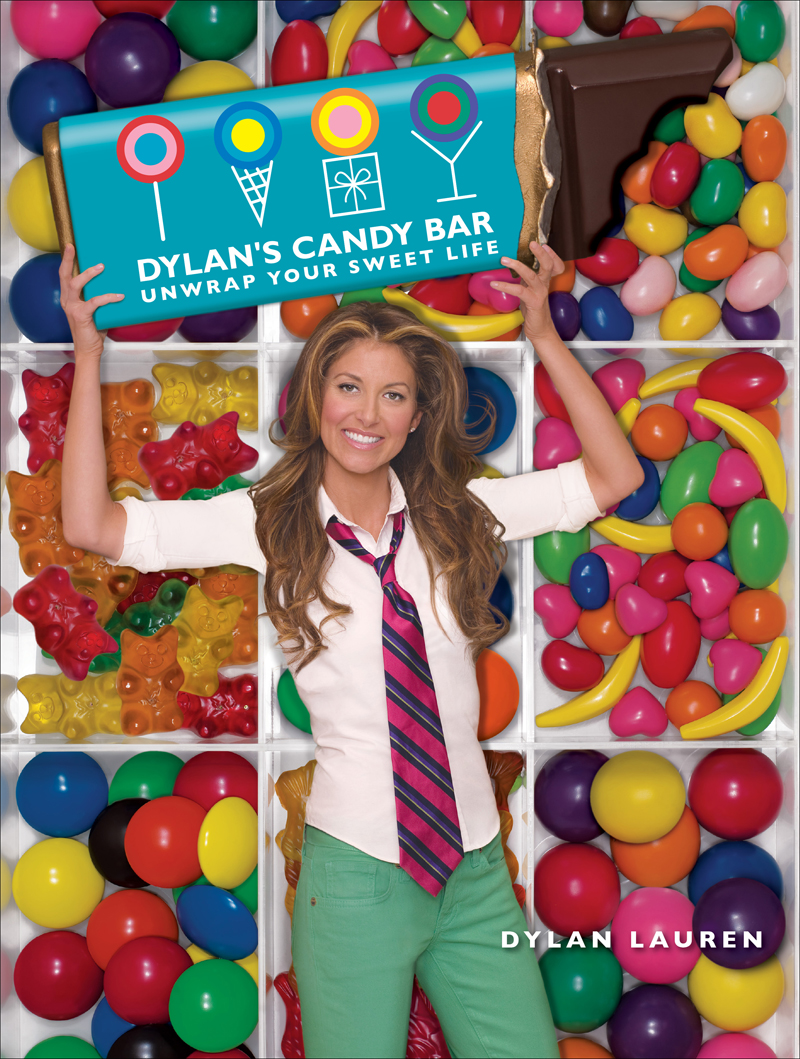 Candy S Colorado Cranker Blog Csm Tools For Cranking: Dylan's Candy Bar Opening In Miami Beach