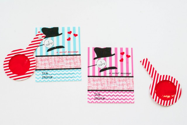 mr-mrs-valentine-mustache-i-spy-card-secret-message-diy-decoder