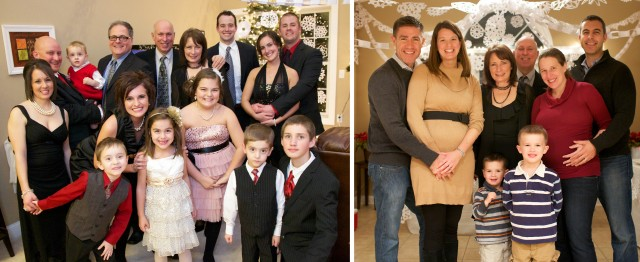 winter-wonderland-birthday-girl-family-60th-birthday