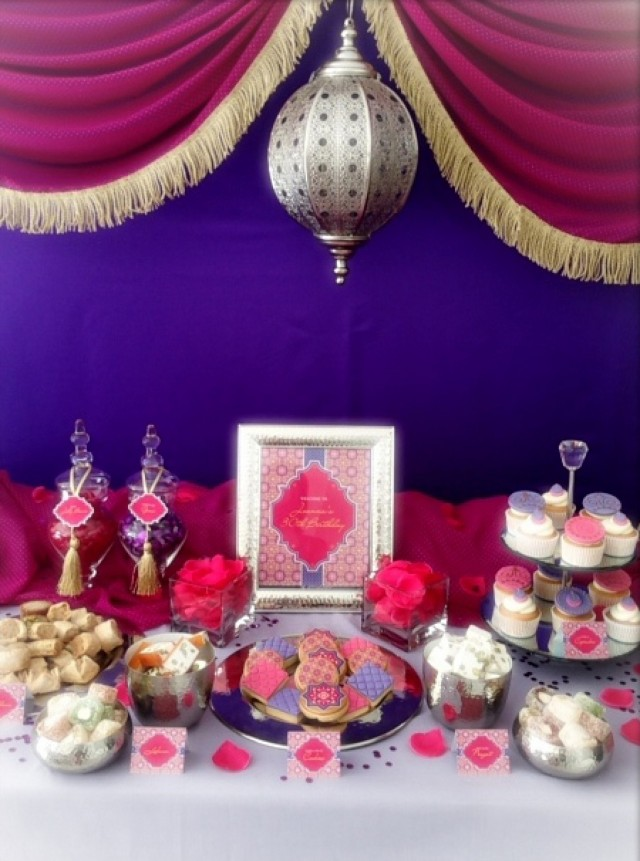 moroccan-birthday-party-16