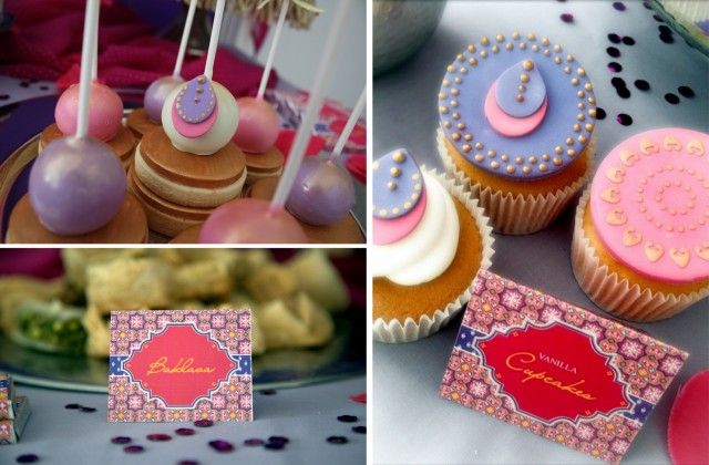 moroccan-birthday-party-17