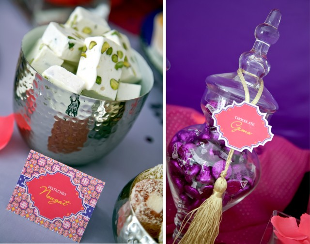 moroccan-birthday-party-18