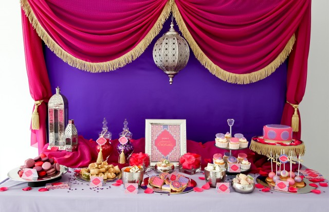 moroccan-birthday-party-2