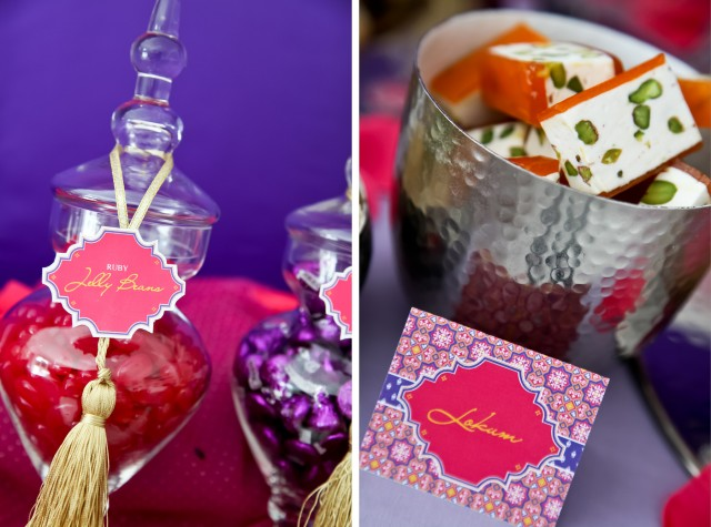moroccan-birthday-party-6