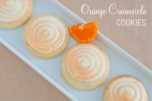 honey cookies orange pecan cookies cranberry orange cookies orange ...