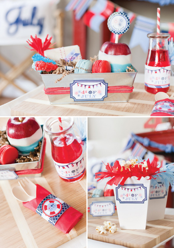 4th-of-july-napkin-ring-printables