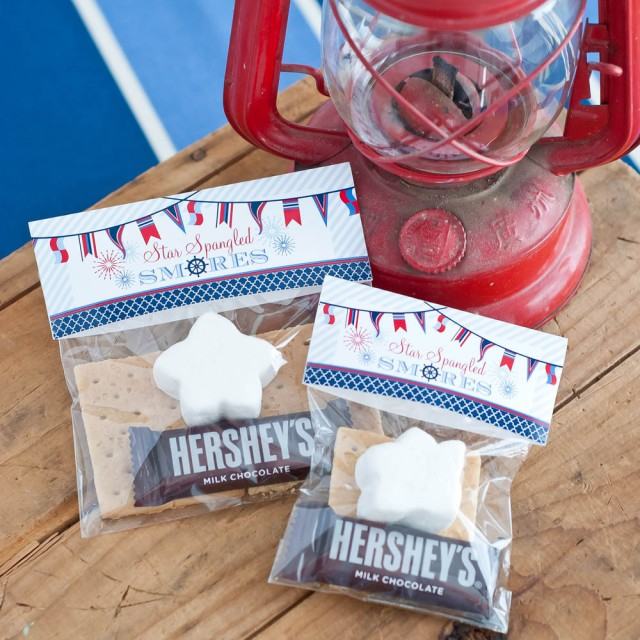 4th-of-july-smores-bag-toppers-2
