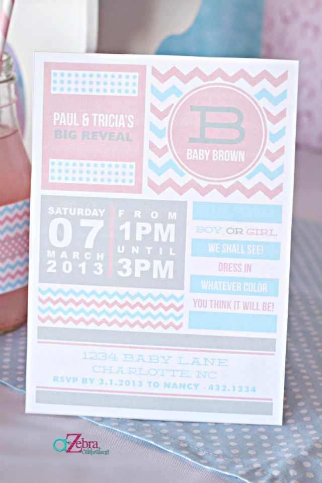 baby revealing party invitation copy (2)