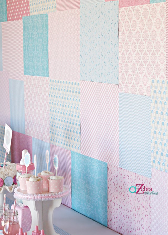 baby shower backdrop copy 2