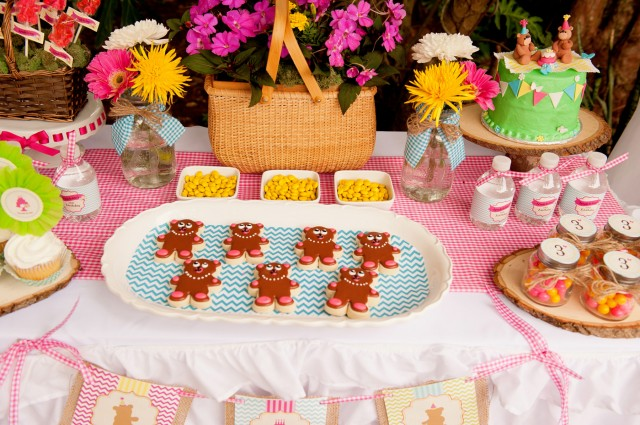 teddy-bear-picnic-party-printables-22