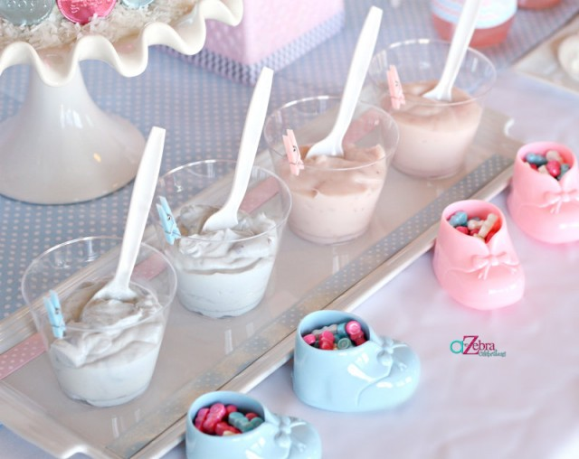 yogurt dessert copy (2)
