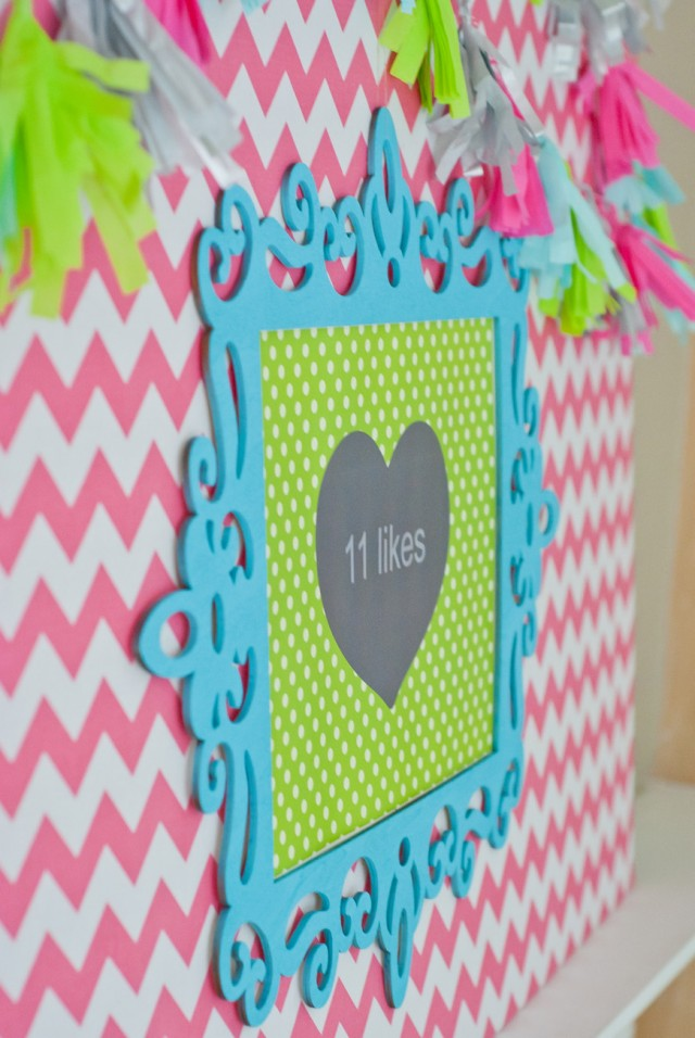 instagram-birthday-party-ideas-32