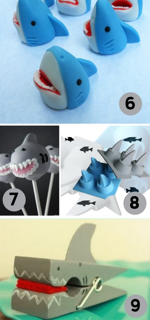shark-party-inspiration-02
