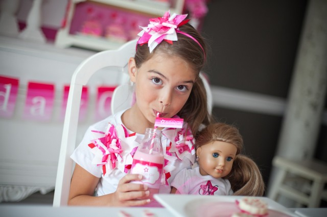 american-girl-doll-birthday-party-10