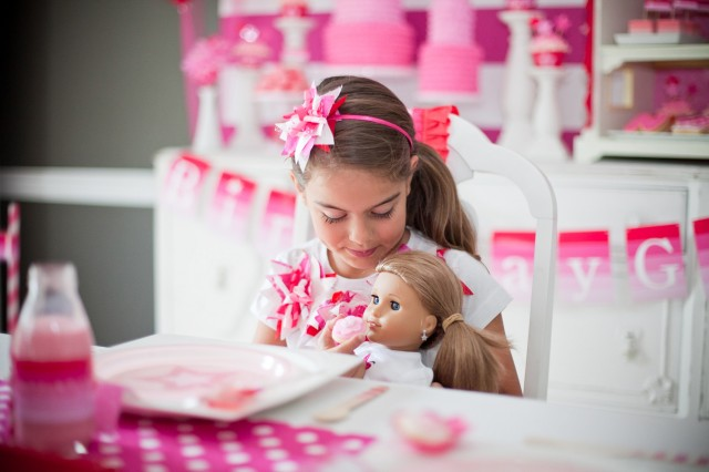 american-girl-doll-birthday-party-14