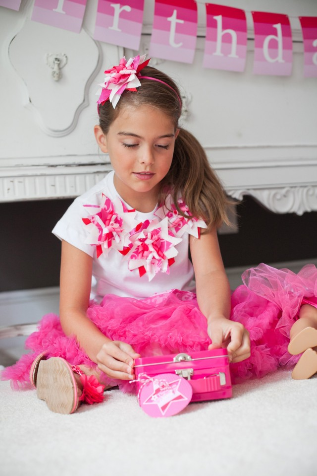 american-girl-doll-birthday-party-27