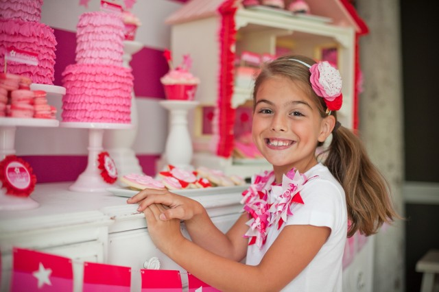american-girl-doll-birthday-party-29