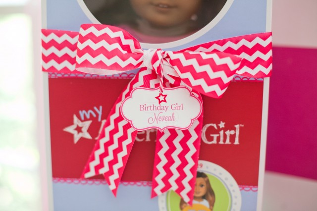 american-girl-doll-birthday-party-32