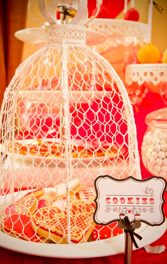 queen-of-hearts-engagement-party-dessert-table-15