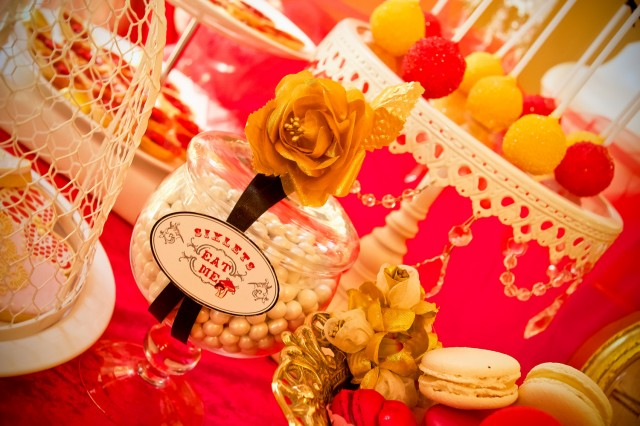 queen-of-hearts-engagement-party-dessert-table-17