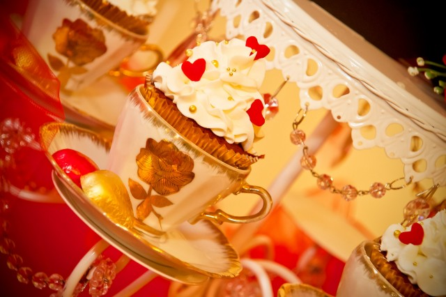 queen-of-hearts-engagement-party-dessert-table-18