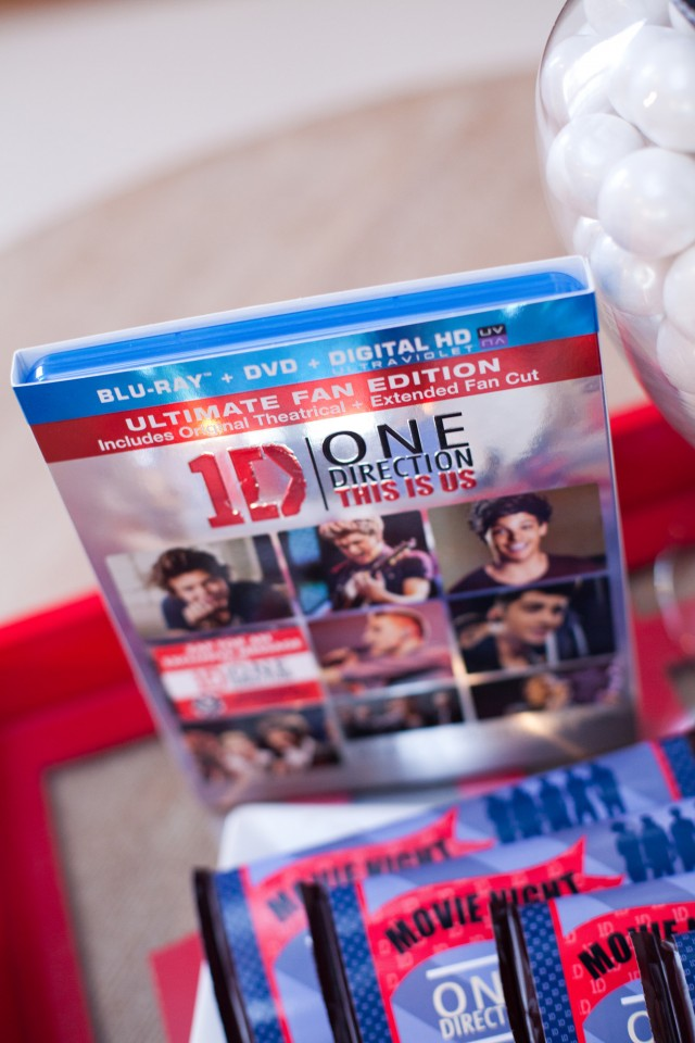 one-direction-movie-viewing-party-19