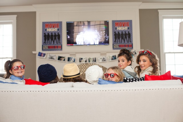 one-direction-movie-viewing-party-21