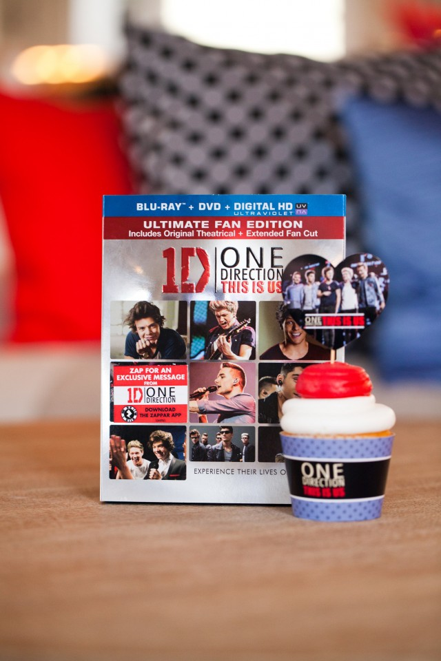 one-direction-movie-viewing-party-23