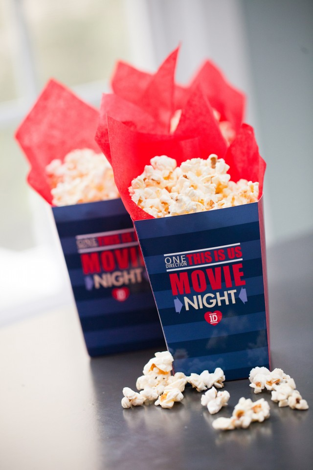 one-direction-movie-viewing-party-29