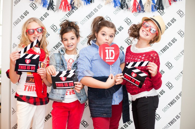 one-direction-movie-viewing-party-44