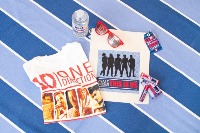 one-direction-movie-viewing-party-50