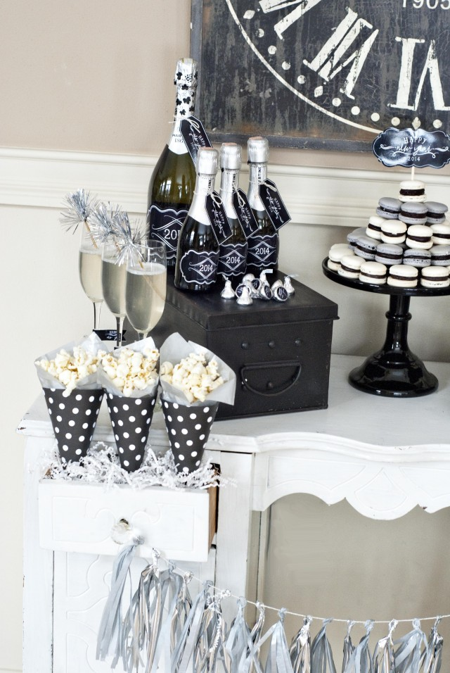 andersruff-Dessert-table-half