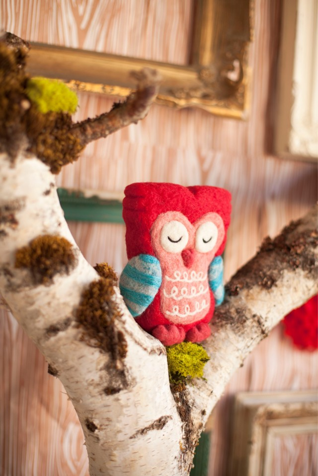 woodland-owl-party-08