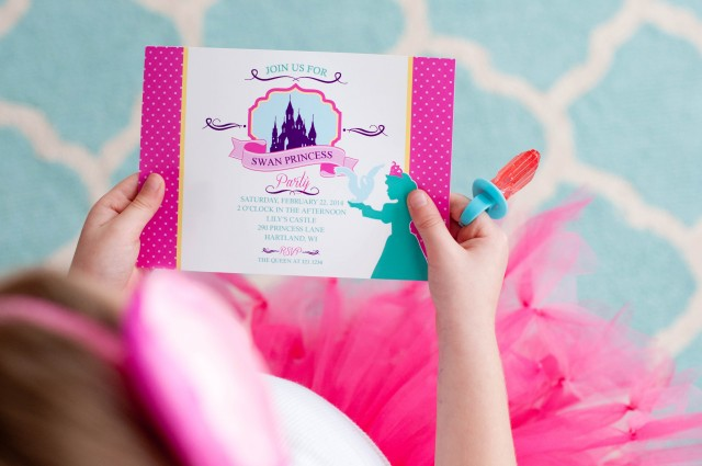 Swan-Princess-Invitation