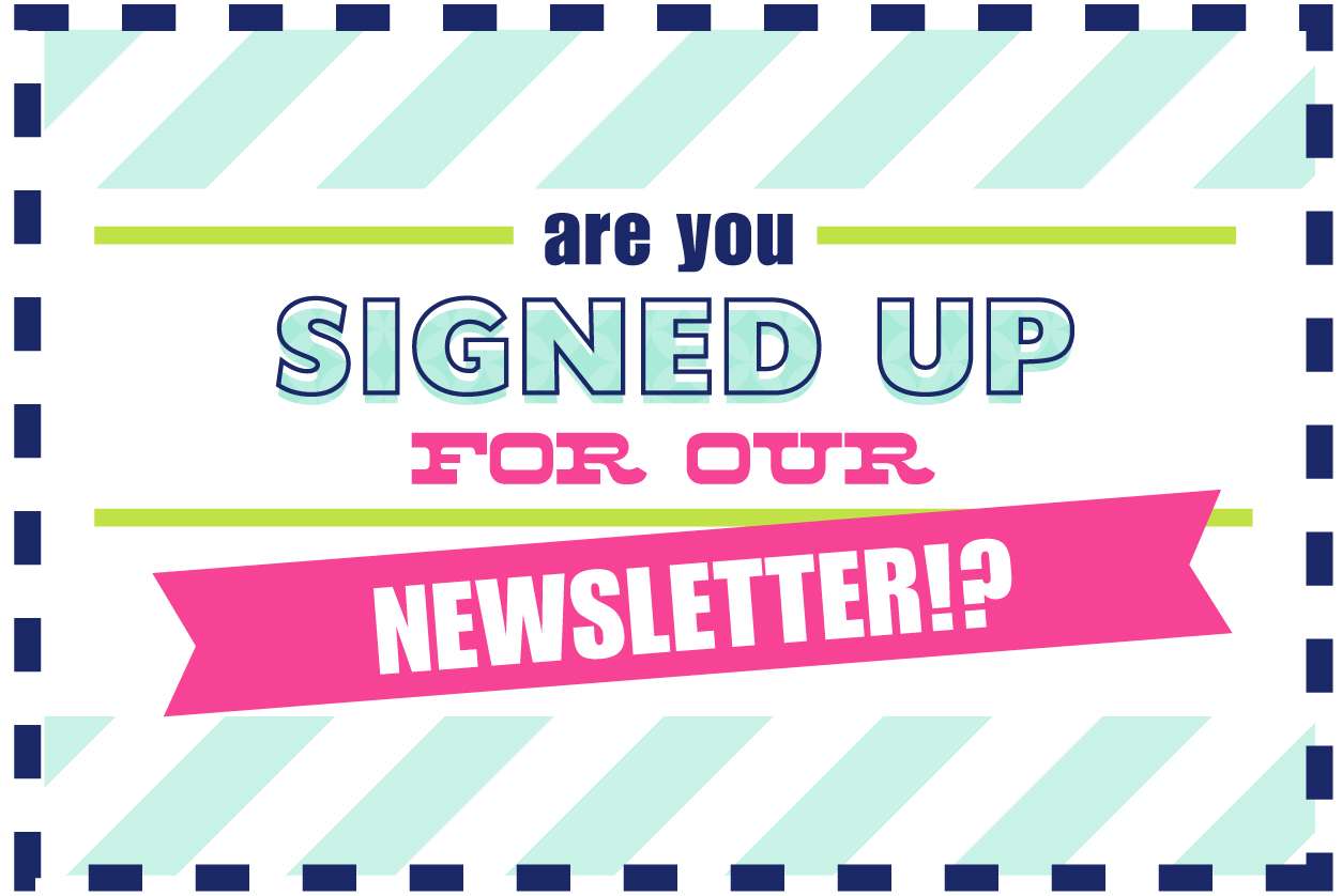 Yes, I'd like to receive the Stylish by Us Weekly Newsletter packed with the latest celeb trends, product picks and more!