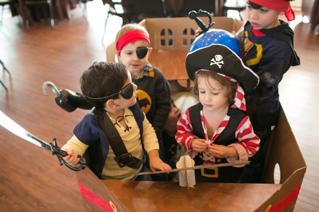 neverland-pirate-party-27