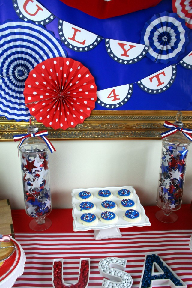 4th_of_july_party_01