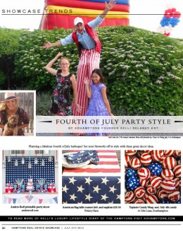 4th-of-july-magazine