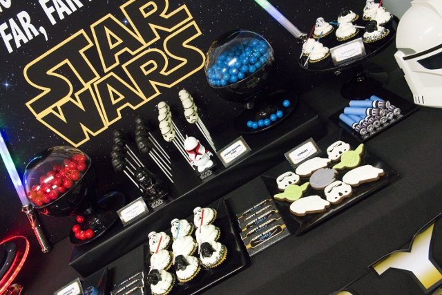 Star-Wars-Cookies